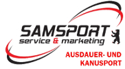 Samsport